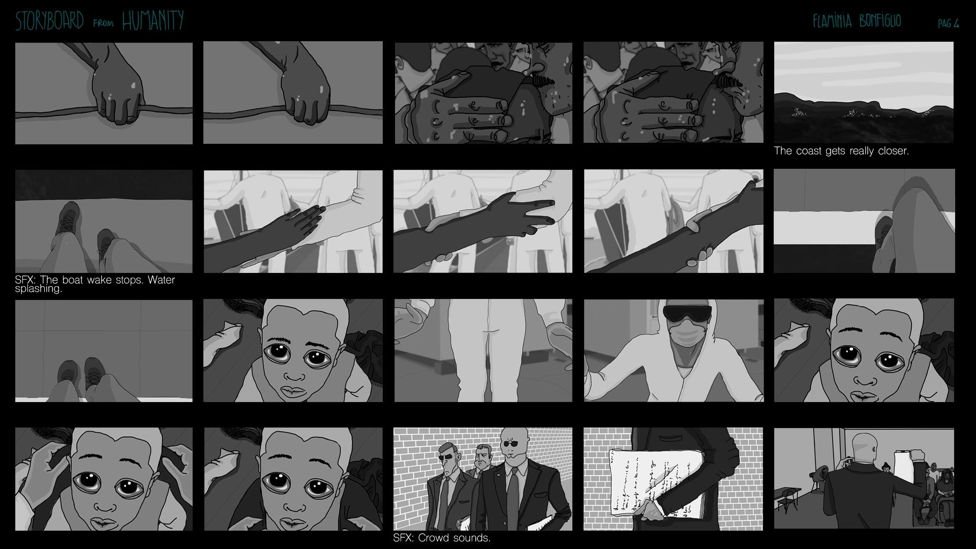 storyboard digital humanity_b&w_corrected_4.jpg