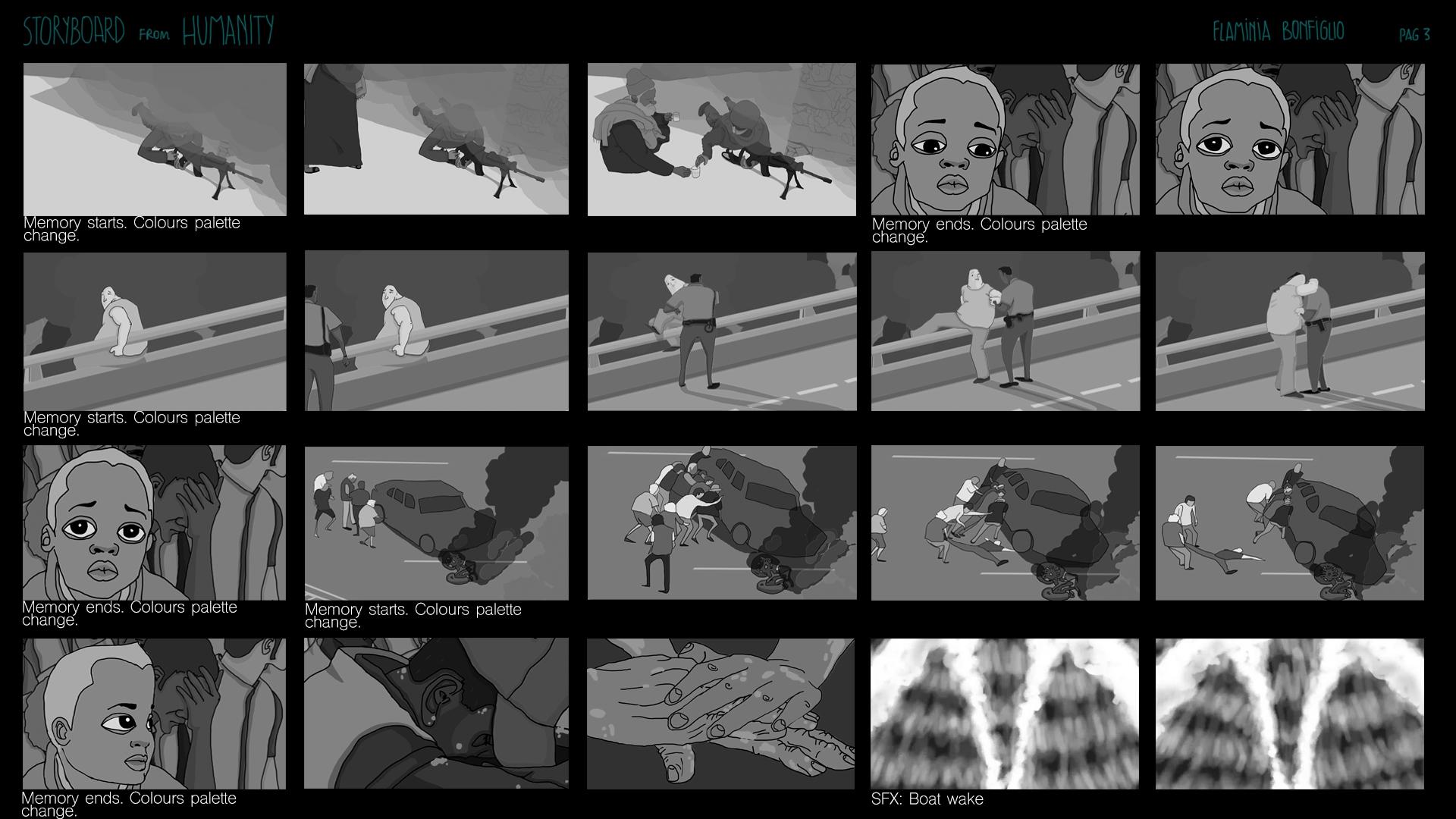 storyboard digital humanity_b&w_corrected_3.jpg