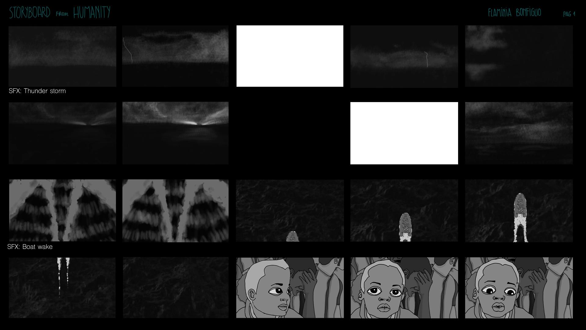 storyboard digital humanity_b&w_corrected_1.jpg
