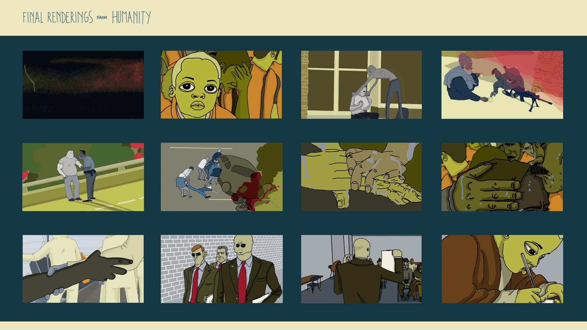 Humanity_film exploration_FINAL RENDERINGS.jpg