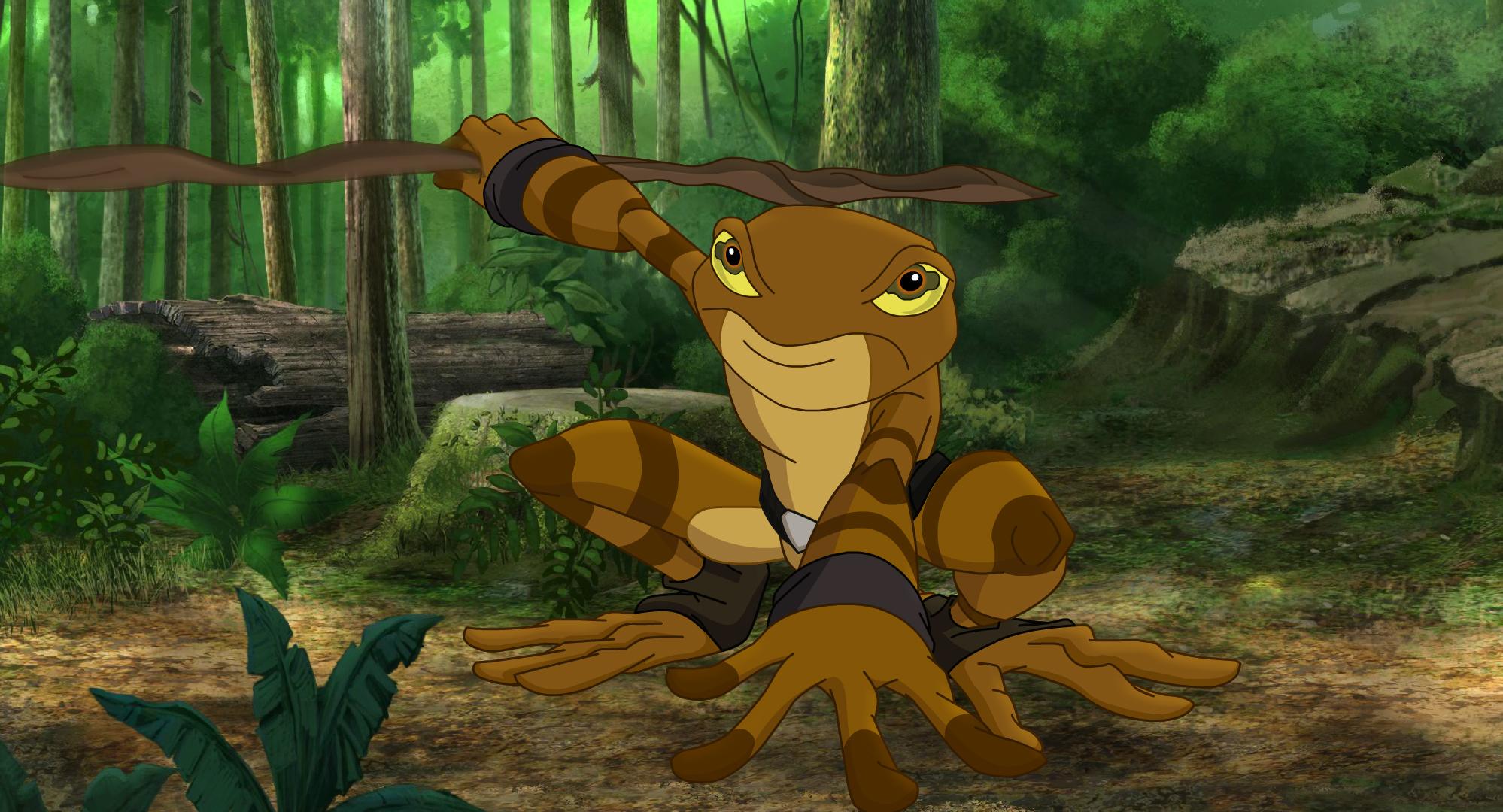 Netflix-Original-Kulipari-An-Army-of-Frogs-Show-Stills_2.jpg