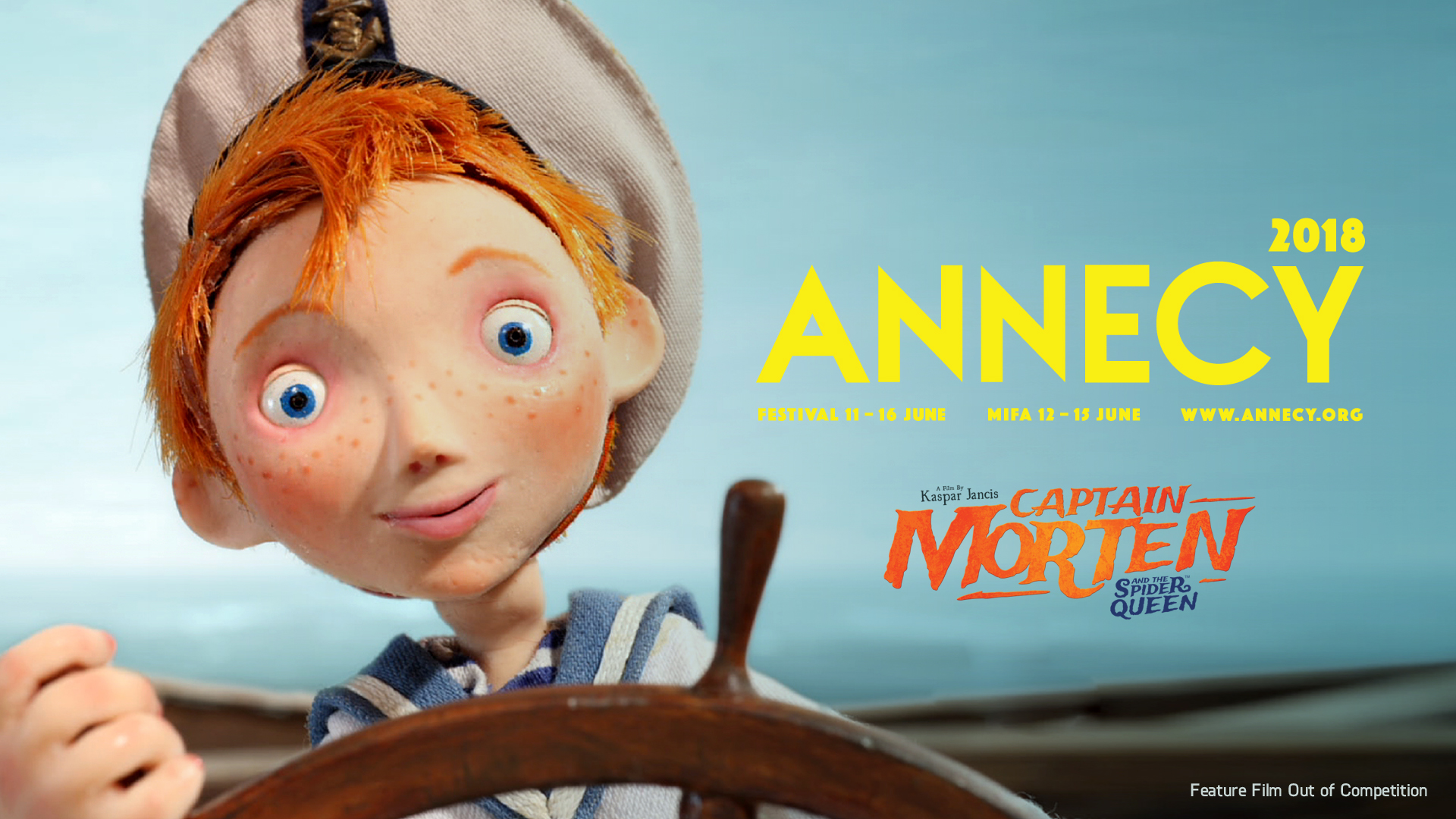 Captain_Morten_and _the_Spider_Queen_Annecy_Announcement_2018_English.jpg