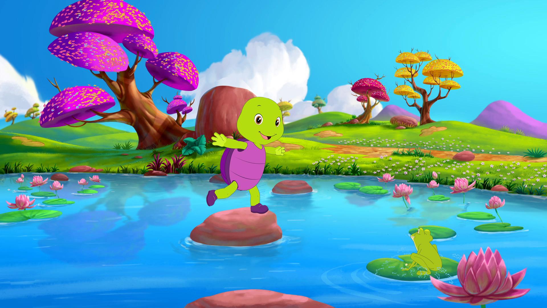 Purple_Turtle_Pond.jpg