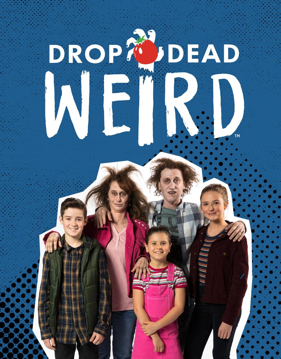 Drop_dead_weird_Poster.jpg