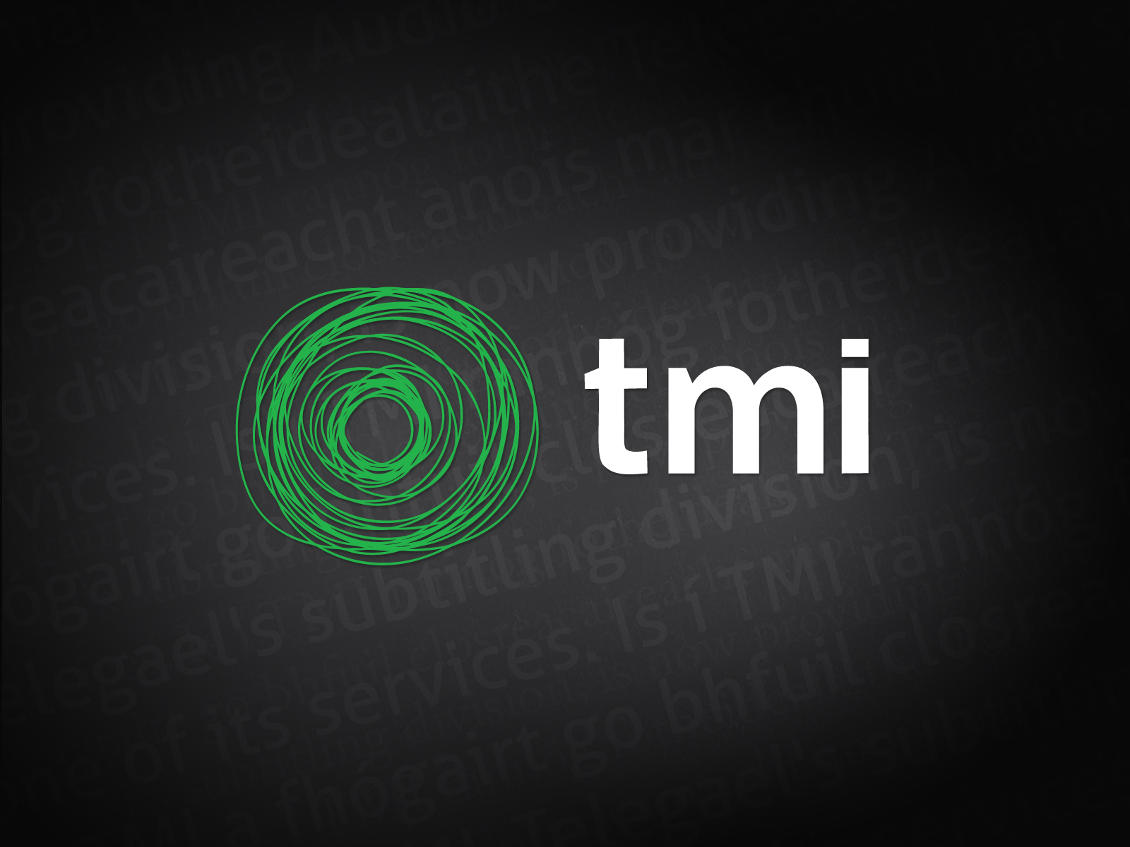 tmi+poscard_WEB.jpg
