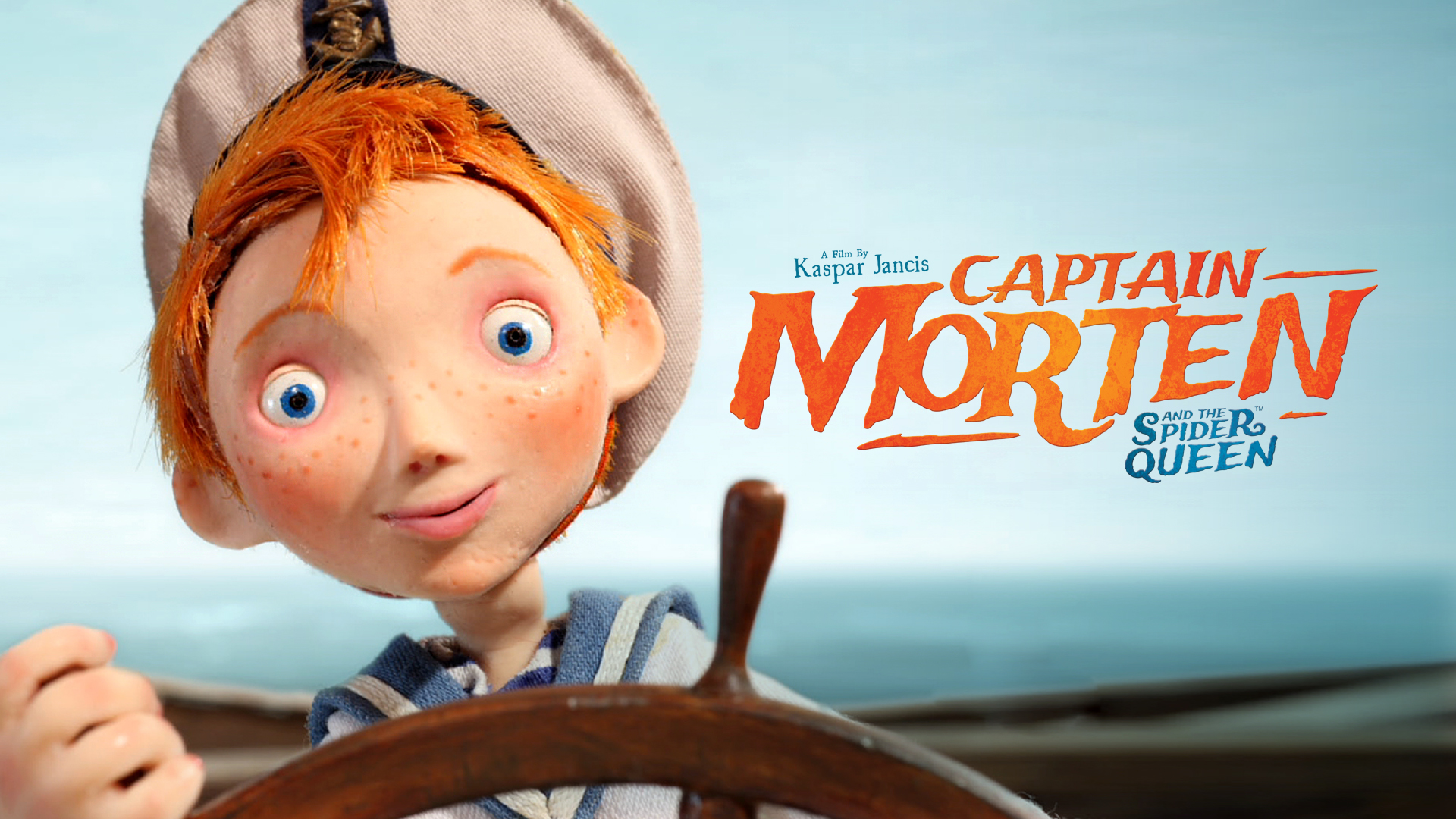 Captain_Morten_and_the_Spider_Queen_Social_Media_001.jpg