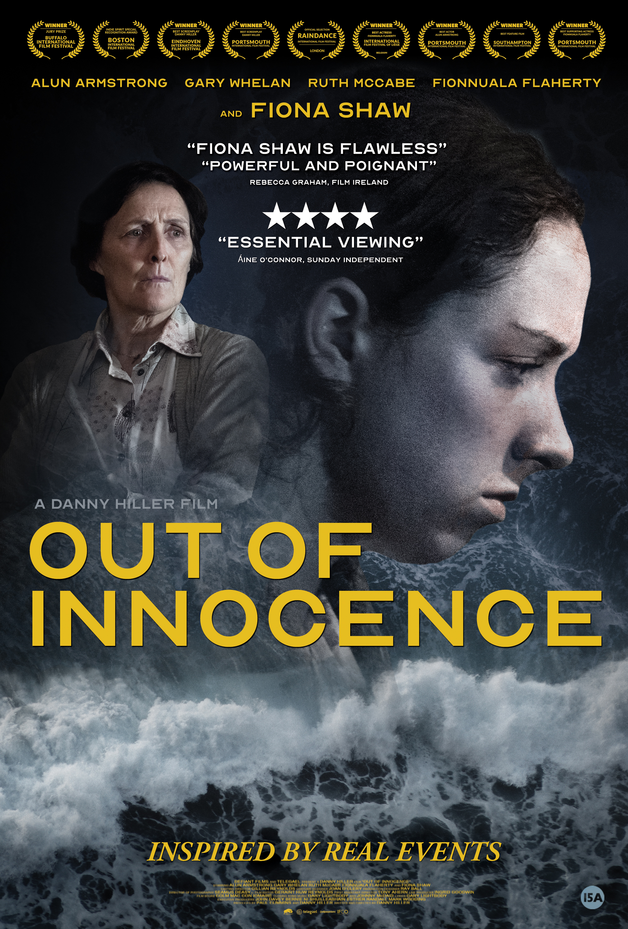 Out_Of_Innocence_Poster_P.jpg
