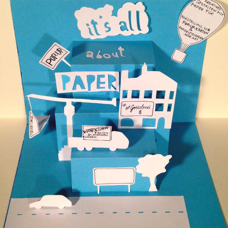 paperart.jpg