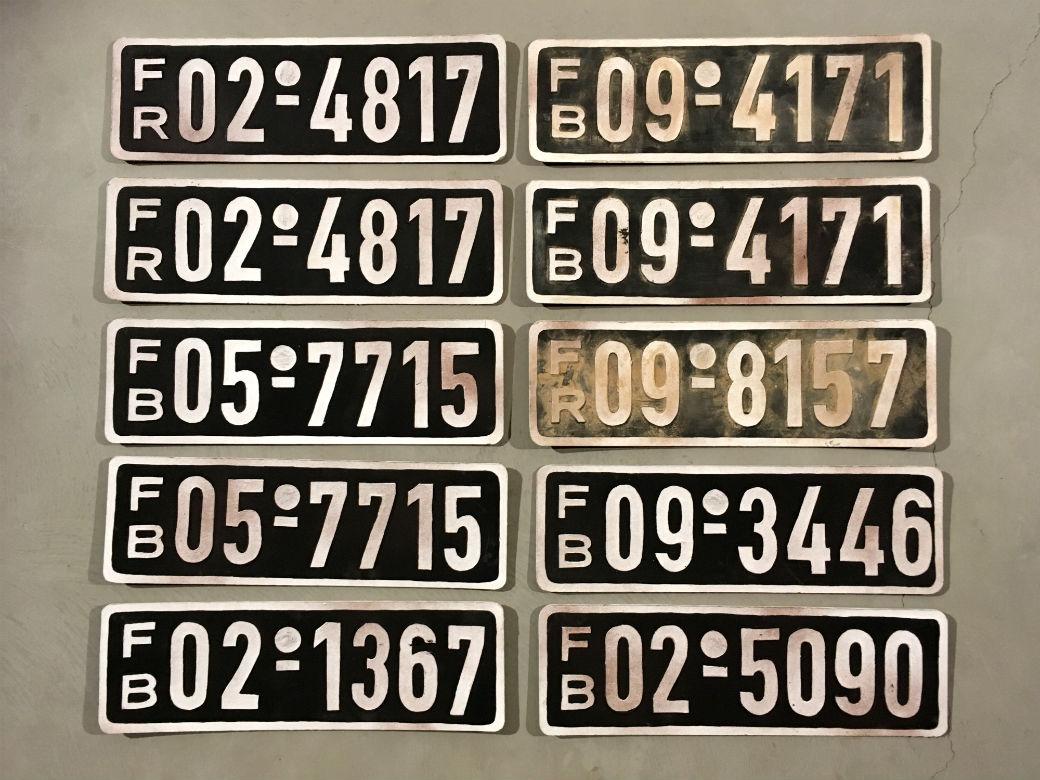 nummerntafeln1.jpg