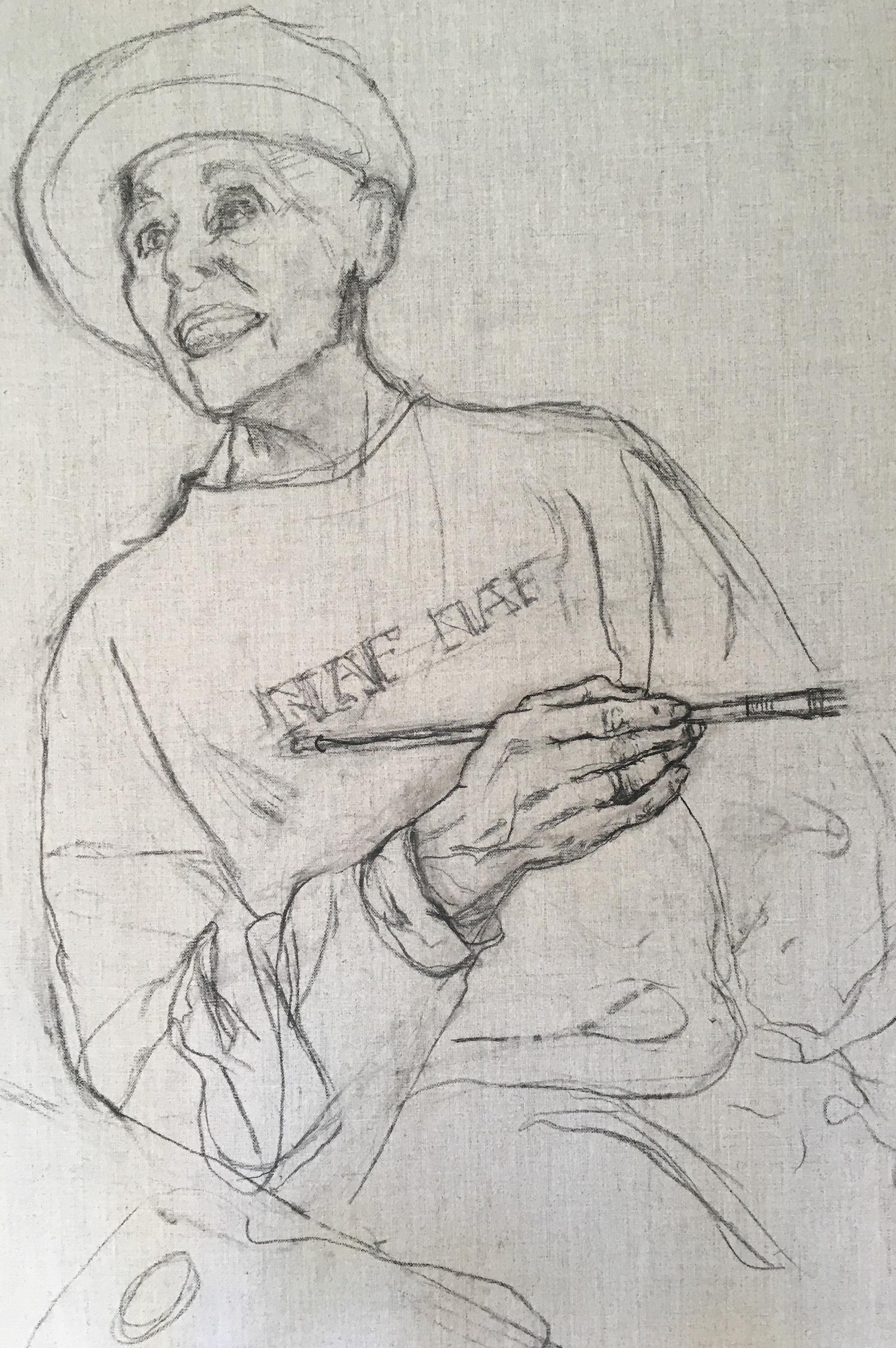 Syliva drawing.jpg