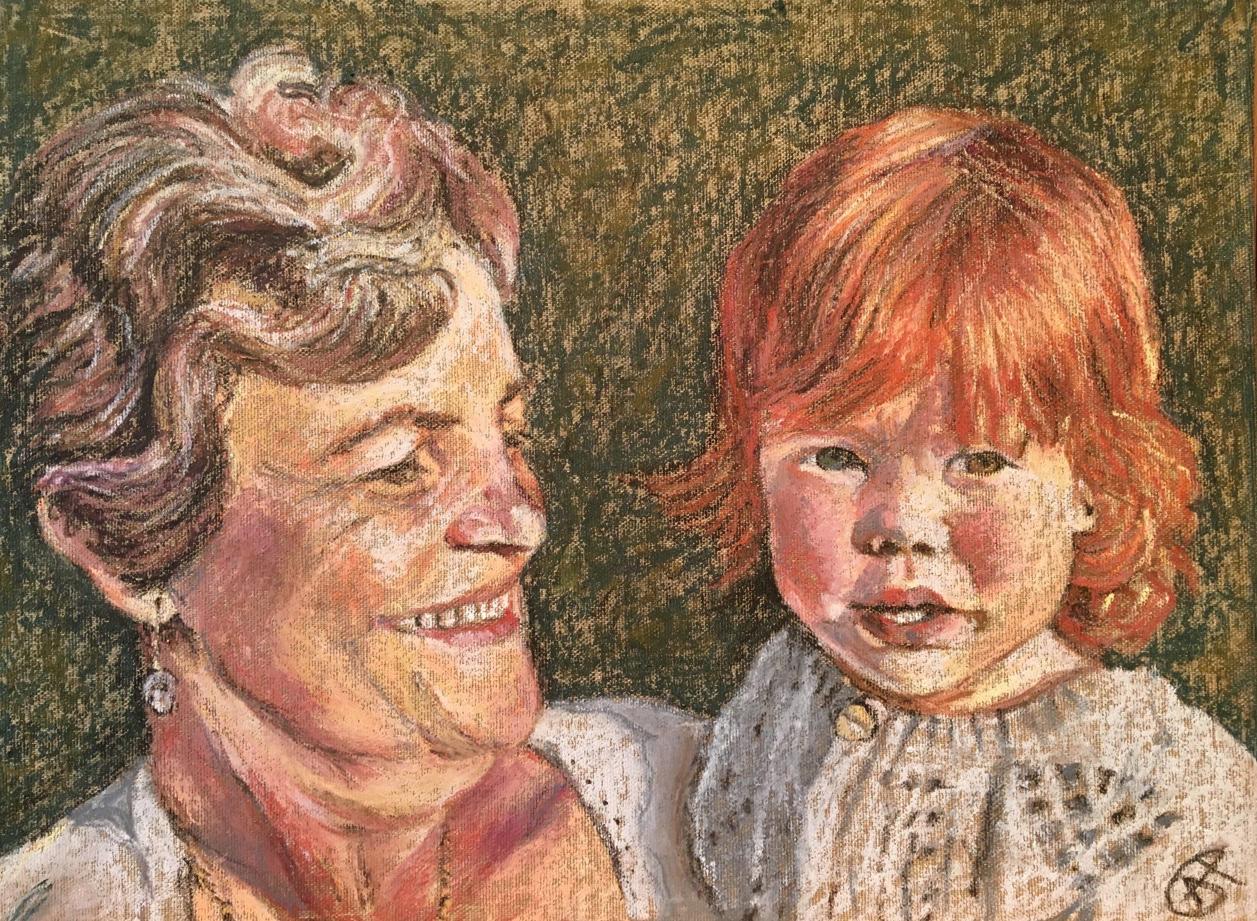 Kirsty Jones commission by Alice Parsloe.jpg
