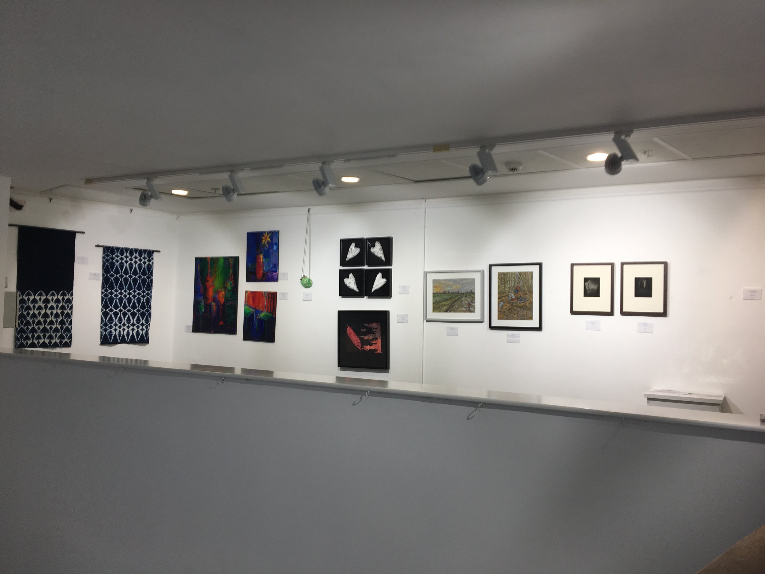Arts depot Spring 2019 distant.JPG