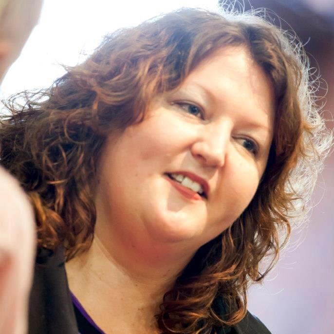 Jo Butler - Jo Butler Consultancy