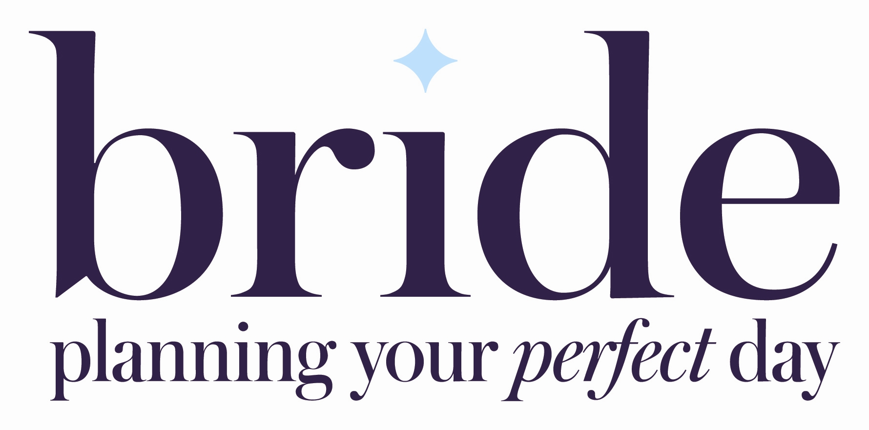 Bride - Inspirational regional magazines, shows and website with innovative free tools to help couples organise everything for the big day.