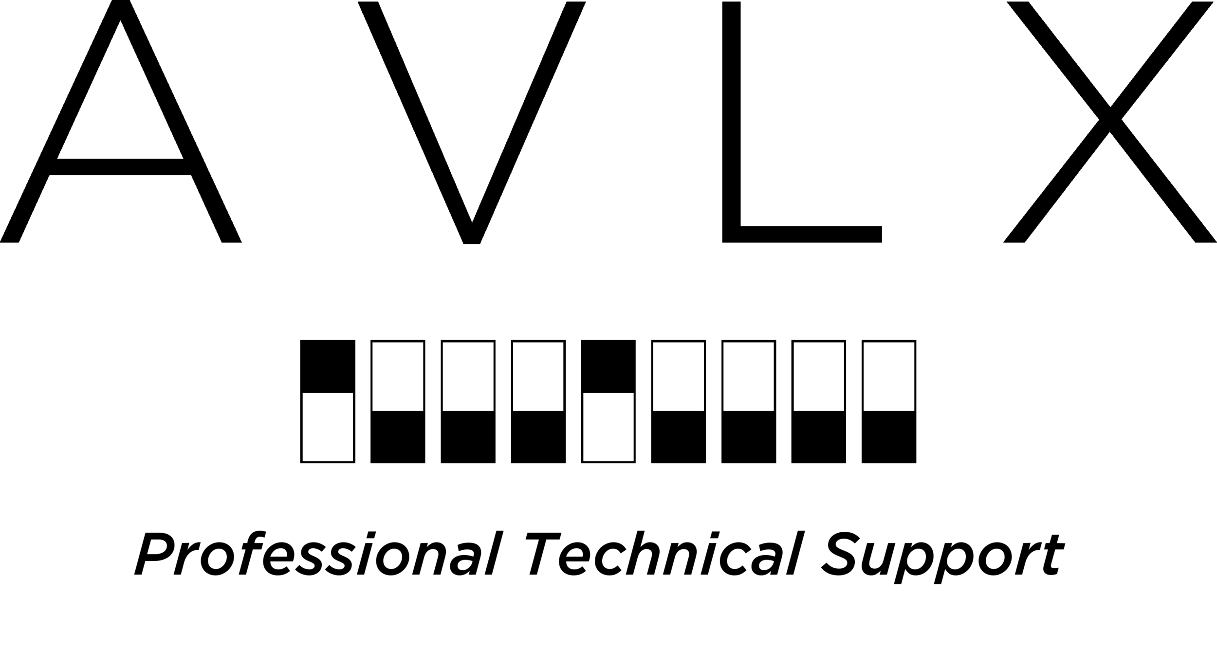 AVLX Logo Black w-tag (1).png