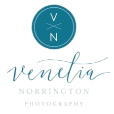 Venetia Norrington Photography - Beautiful, Natural Wedding, Brand Photography and Portrait Photography based in Bristol and Devon. Venetia's aim is to 'capture honest, beautiful, in the moment images - memories of life as you know it - documenting your journey, creating future heirlooms to be treasured'.