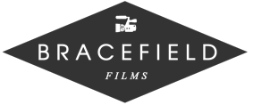 Bracefield Films - Bracefield Films is based in Cornwall and produce video for commercial clients who need to communicate product information, training knowledge or promote themselves through high-impact video for social media.