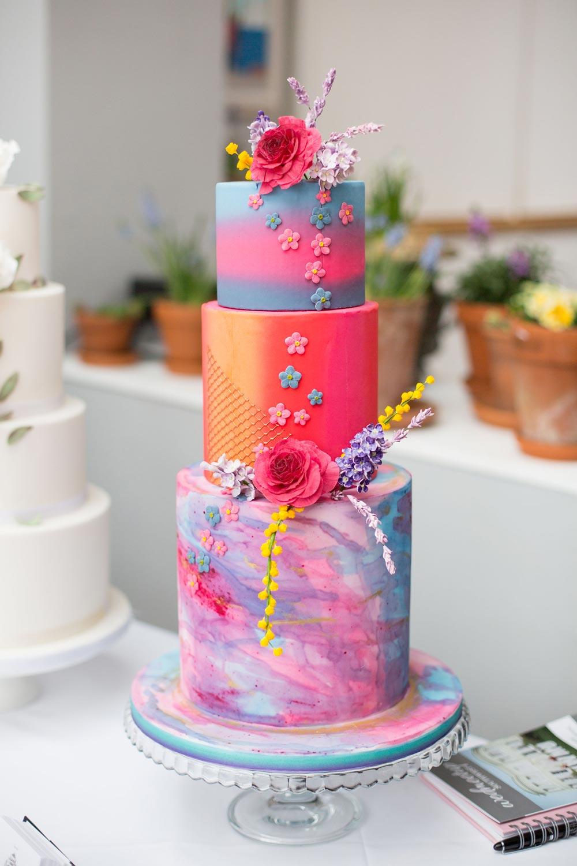 wedding-cake-design-wed-meetup.jpg
