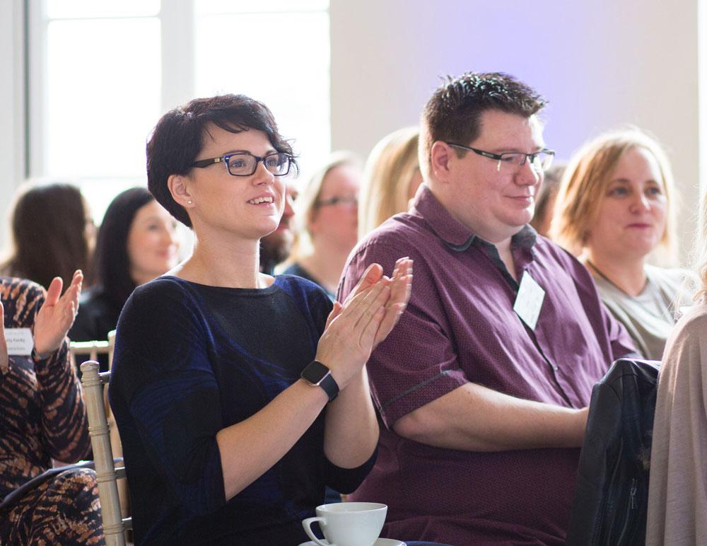 people-attending-wed-meetup-event.jpg
