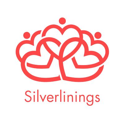 Silverlinings-web.png