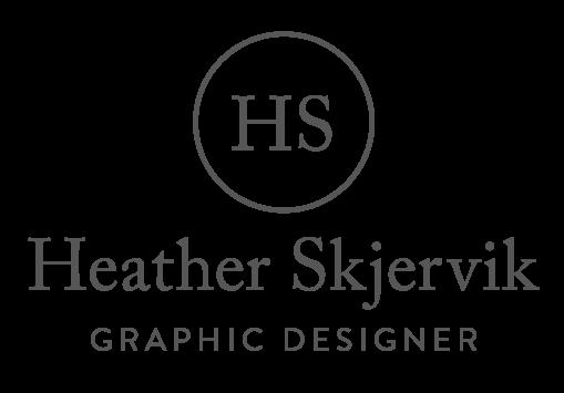 heather-skjervik-graphic-designer.png