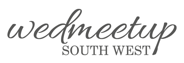 wed-meetup-southwest-logo.png