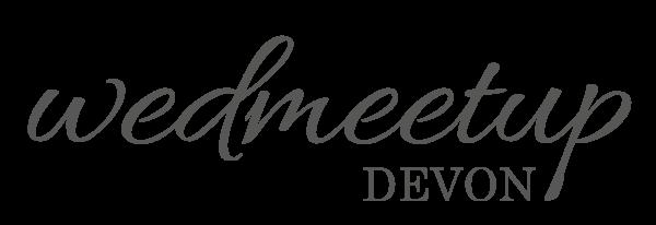 wed-meetup-devon-logo.png