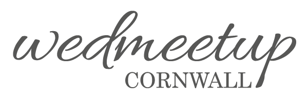 wed-meetup-cornwall-logo.png