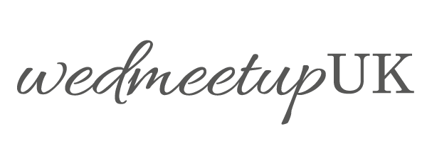 wedmeetup-uk-logo.png