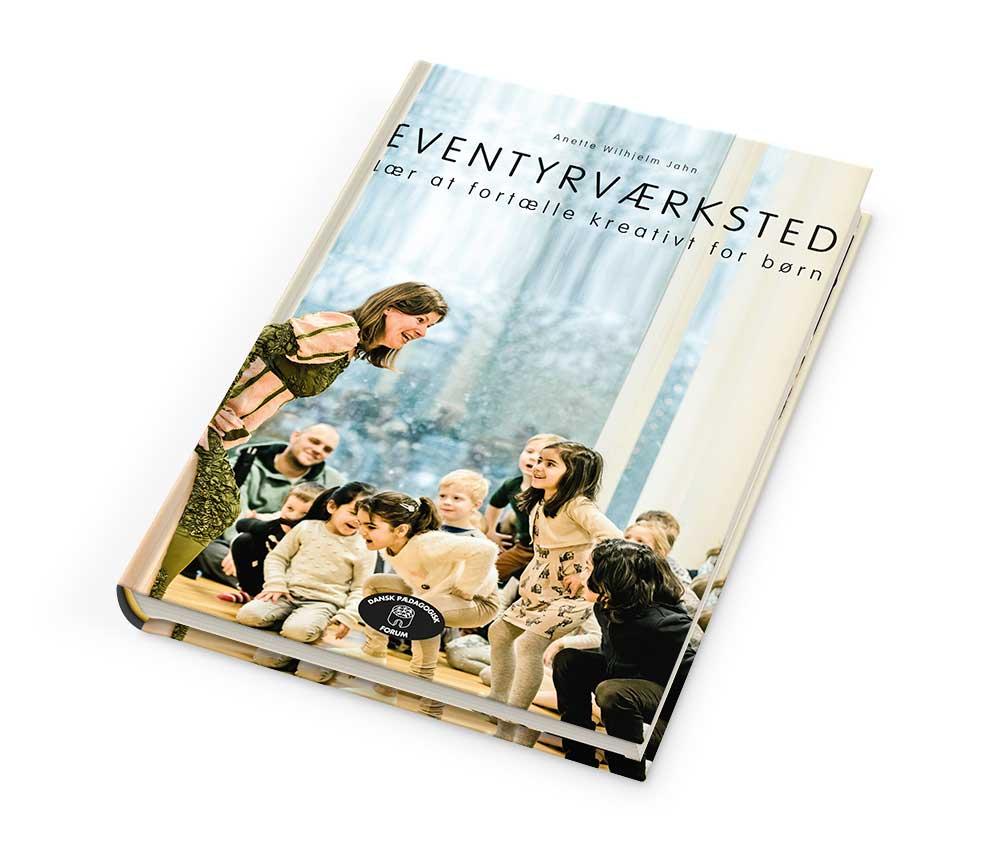 eventyrvaerksted-book-hard-cover.jpg