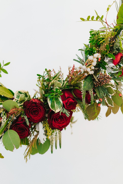 Beth Allen Weddings Nordic shoot-1.jpg