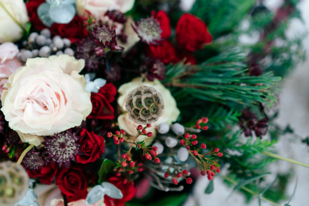 Beth Allen Weddings Nordic shoot-4.jpg