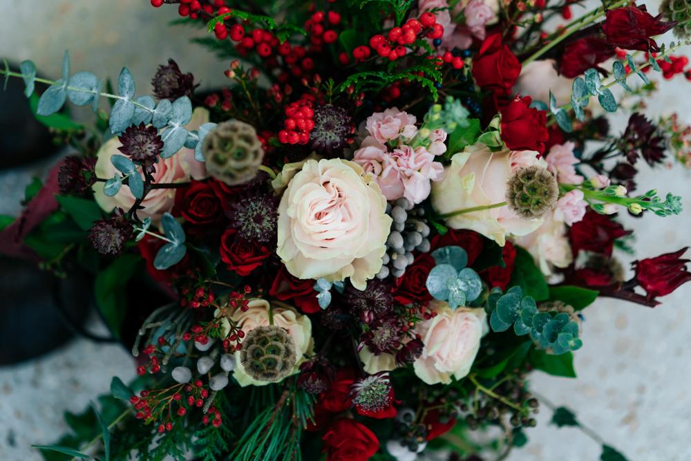Beth Allen Weddings Nordic shoot-3.jpg