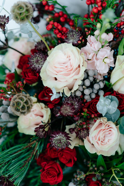 Beth Allen Weddings Nordic shoot-6.jpg