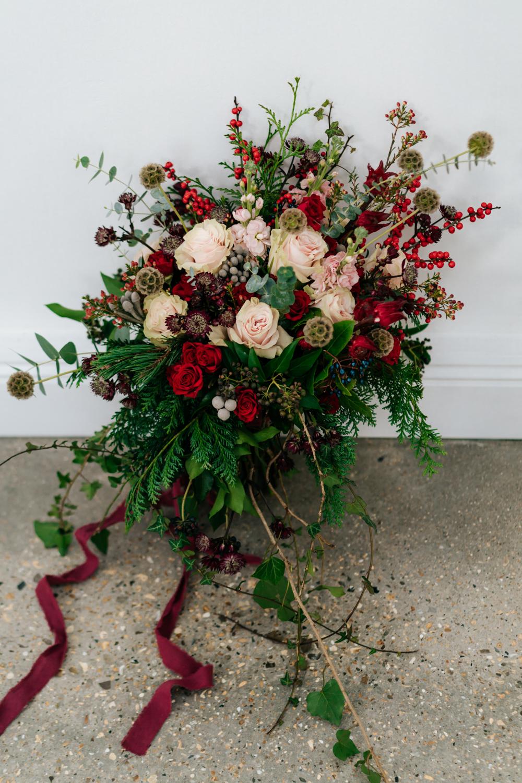 Beth Allen Weddings Nordic shoot-5.jpg