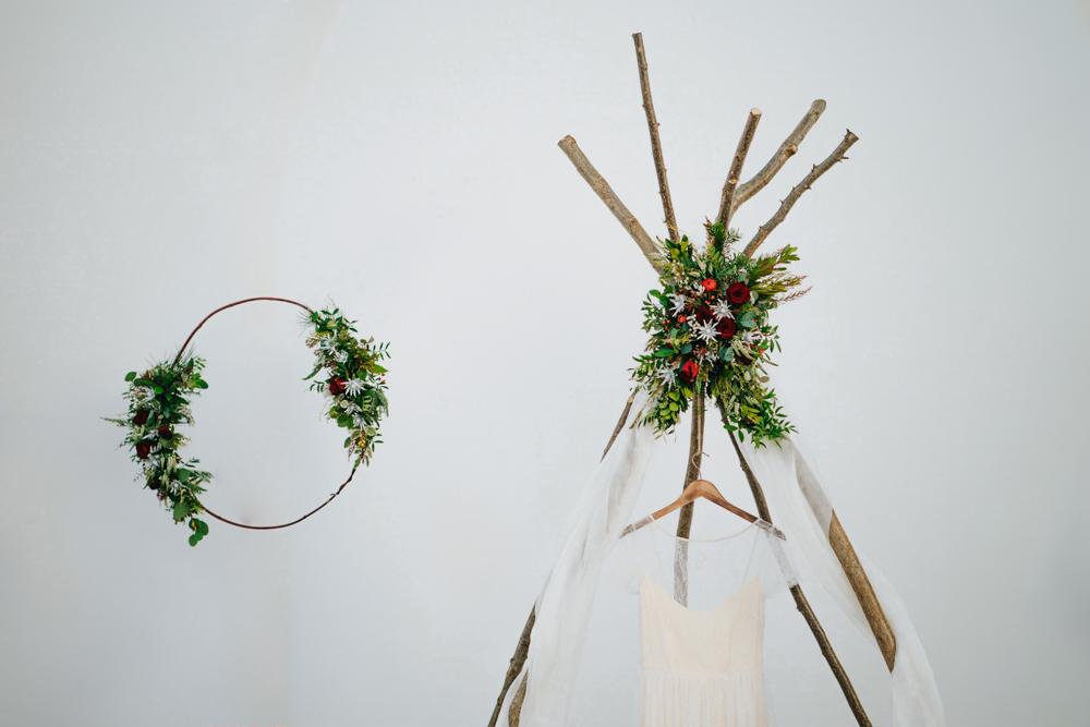 Beth Allen Weddings Nordic shoot-8.jpg