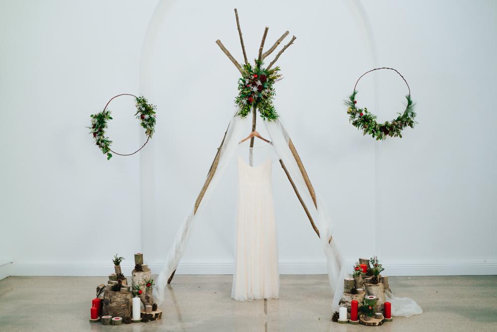 Beth Allen Weddings Nordic shoot-9.jpg