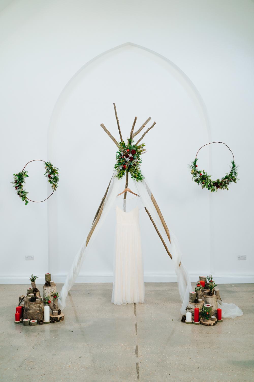Beth Allen Weddings Nordic shoot-10.jpg