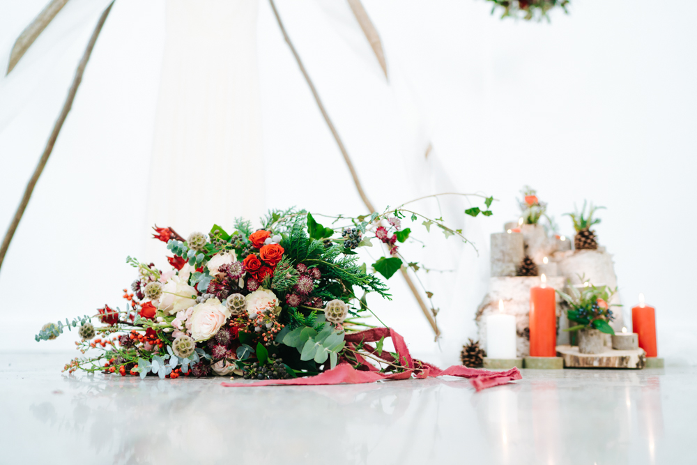 Beth Allen Weddings Nordic shoot-12.jpg