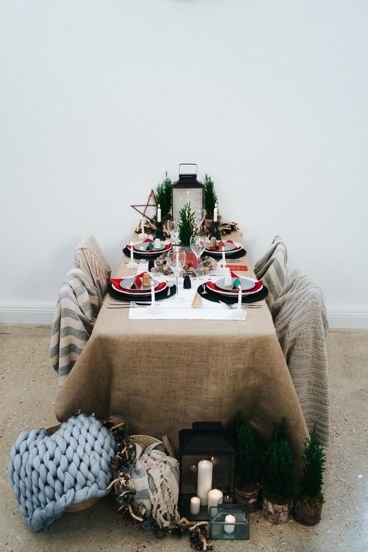 Beth Allen Weddings Nordic shoot-15.jpg
