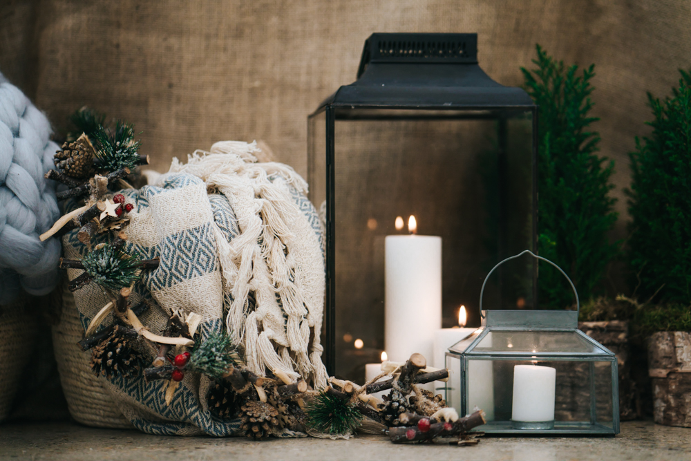 Beth Allen Weddings Nordic shoot-16.jpg