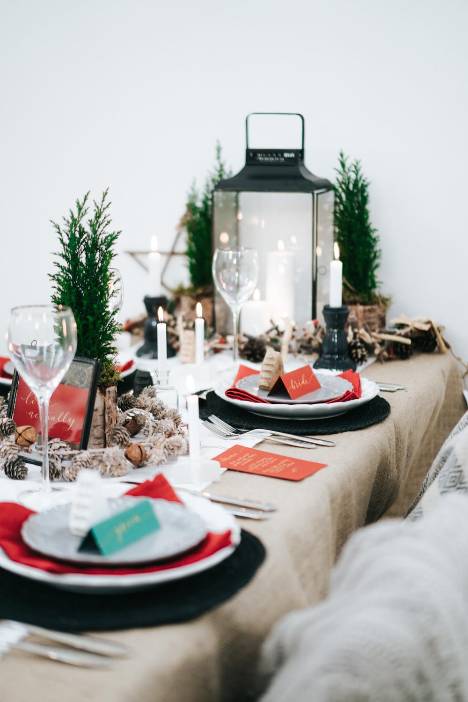 Beth Allen Weddings Nordic shoot-22.jpg