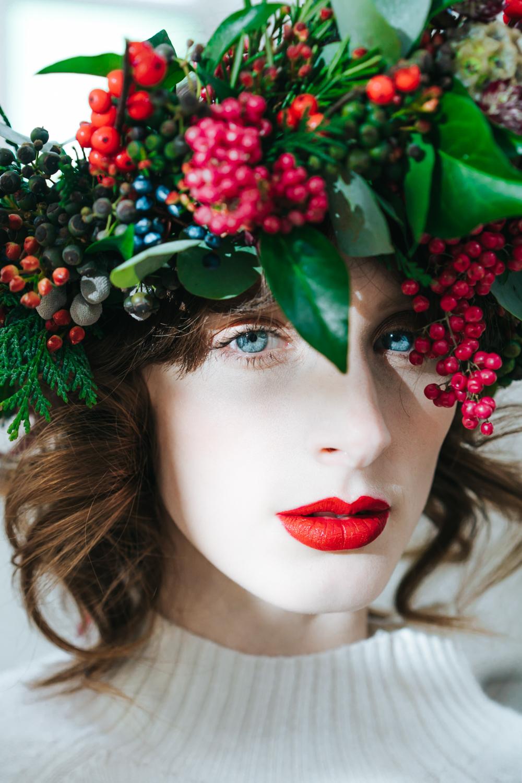 Beth Allen Weddings Nordic shoot-24.jpg