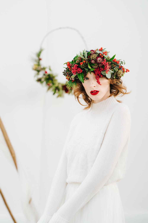 Beth Allen Weddings Nordic shoot-25.jpg