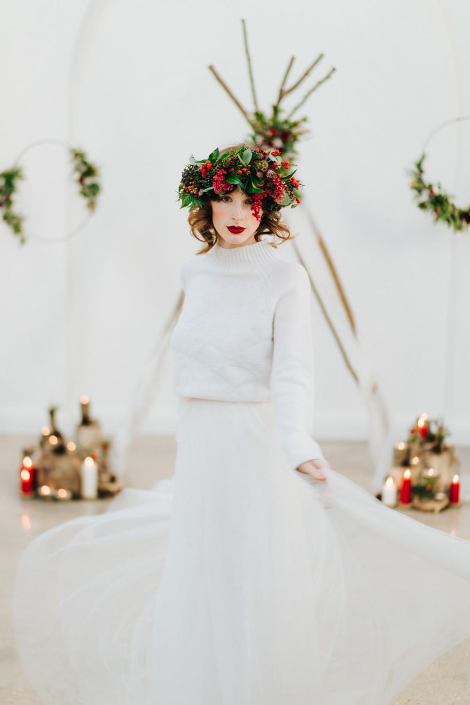 Beth Allen Weddings Nordic shoot-31.jpg