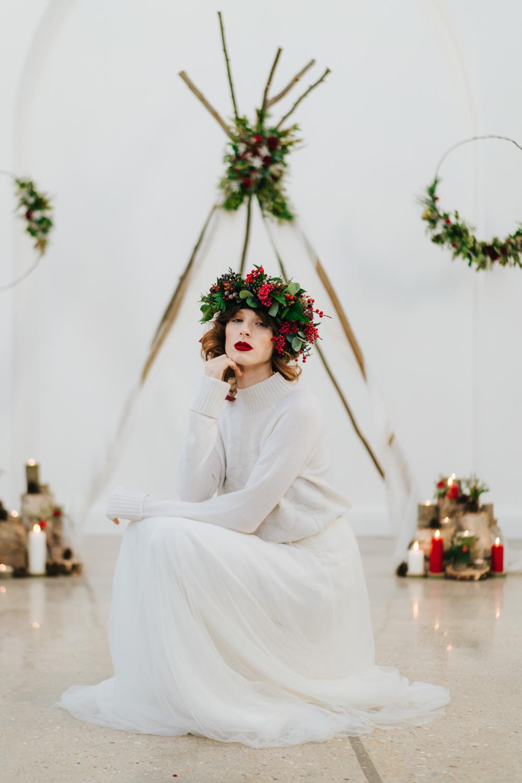Beth Allen Weddings Nordic shoot-32.jpg