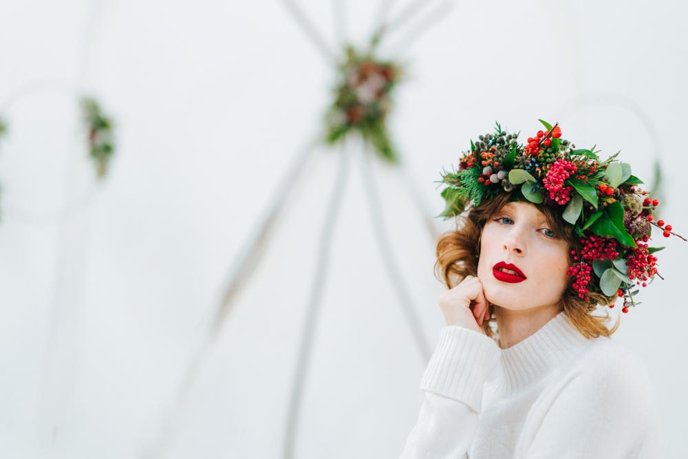 Beth Allen Weddings Nordic shoot-35.jpg