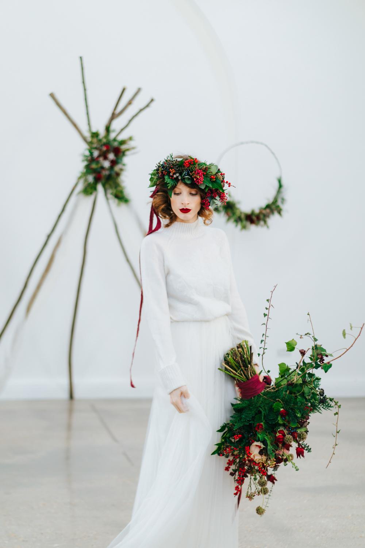 Beth Allen Weddings Nordic shoot-36.jpg