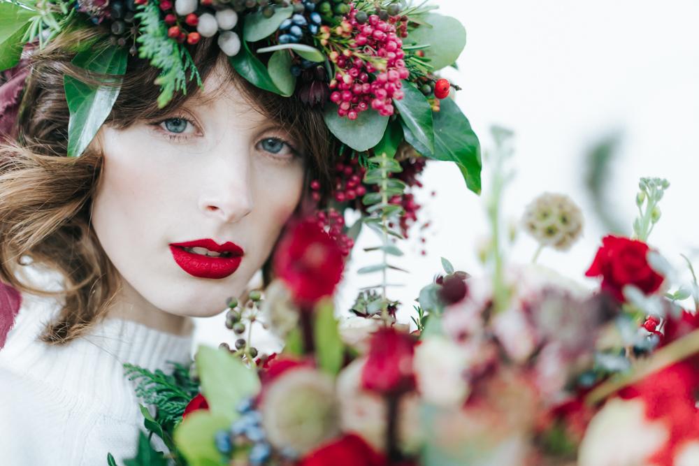 Beth Allen Weddings Nordic shoot-40.jpg