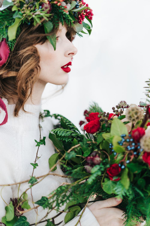 Beth Allen Weddings Nordic shoot-39.jpg
